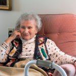 Seniorenhilfe 24.eu