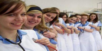 24 Stunden Krankenschwester
