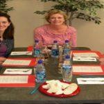 Sprachunterricht für 24 Stunden Pflegekräfte