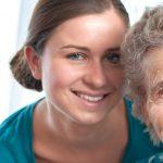 seniorenhilfe-24.eu