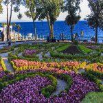 Pflegekraft Kroatien