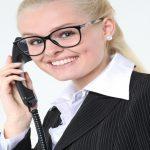 Beratung Telefonisch