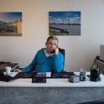 Michael Weinsberg Seniorenhilfe-24.eu
