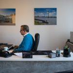 Seniorenhilfe-24.eu PC-Arbeit