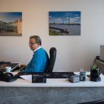 Schreibtisch seniorenhilfe-24.eu