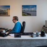 Büro Michael Weinsberg