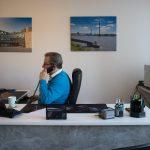 Seniorenhilfe-24.eu in düsseldorf