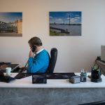 Büroarbeit seniorenhilfe-24.eu