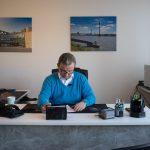 Einsatzplanung Pflegekräfte seniorenhilfe-24.eu